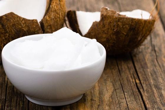 Coconut oil La Maison du coco product by S847 FAQs