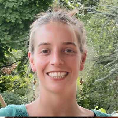 Claire Debrot La Maison du coco About us