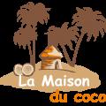 Logo La Maison du coco
